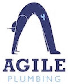 Agile Plumbing Ltd